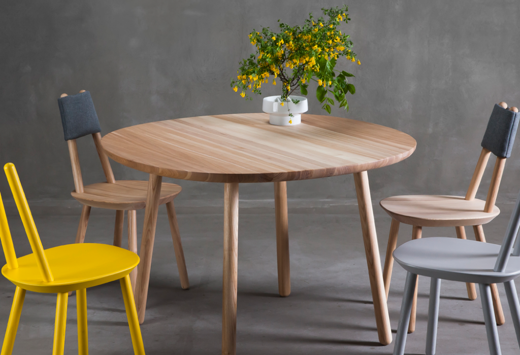 sustainable-dining-chairs-naive-chair