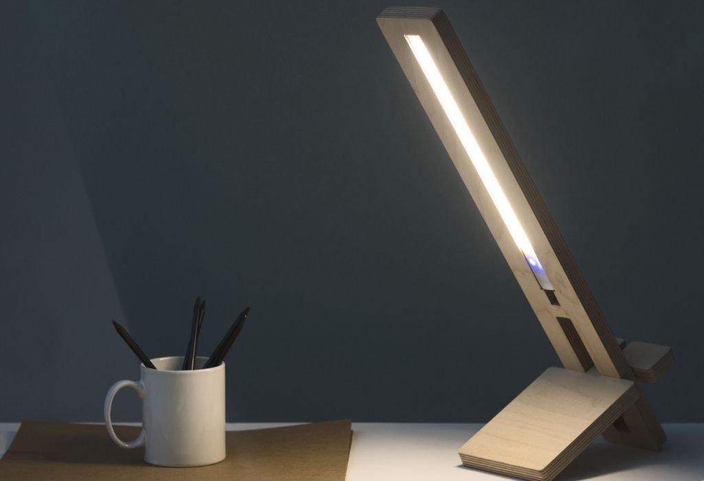 sustainable_table_lamps_delamp_debosc