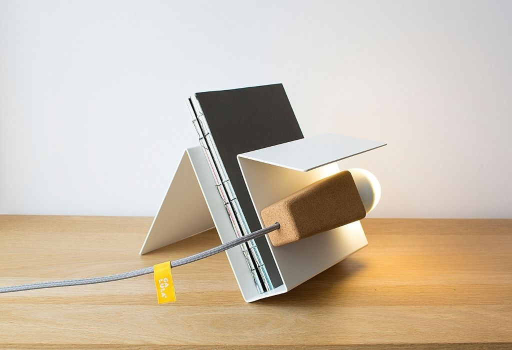 sustainable_table_lamps_glint_galula