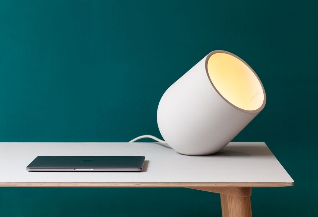 sustainable_table_lamps_more_circular