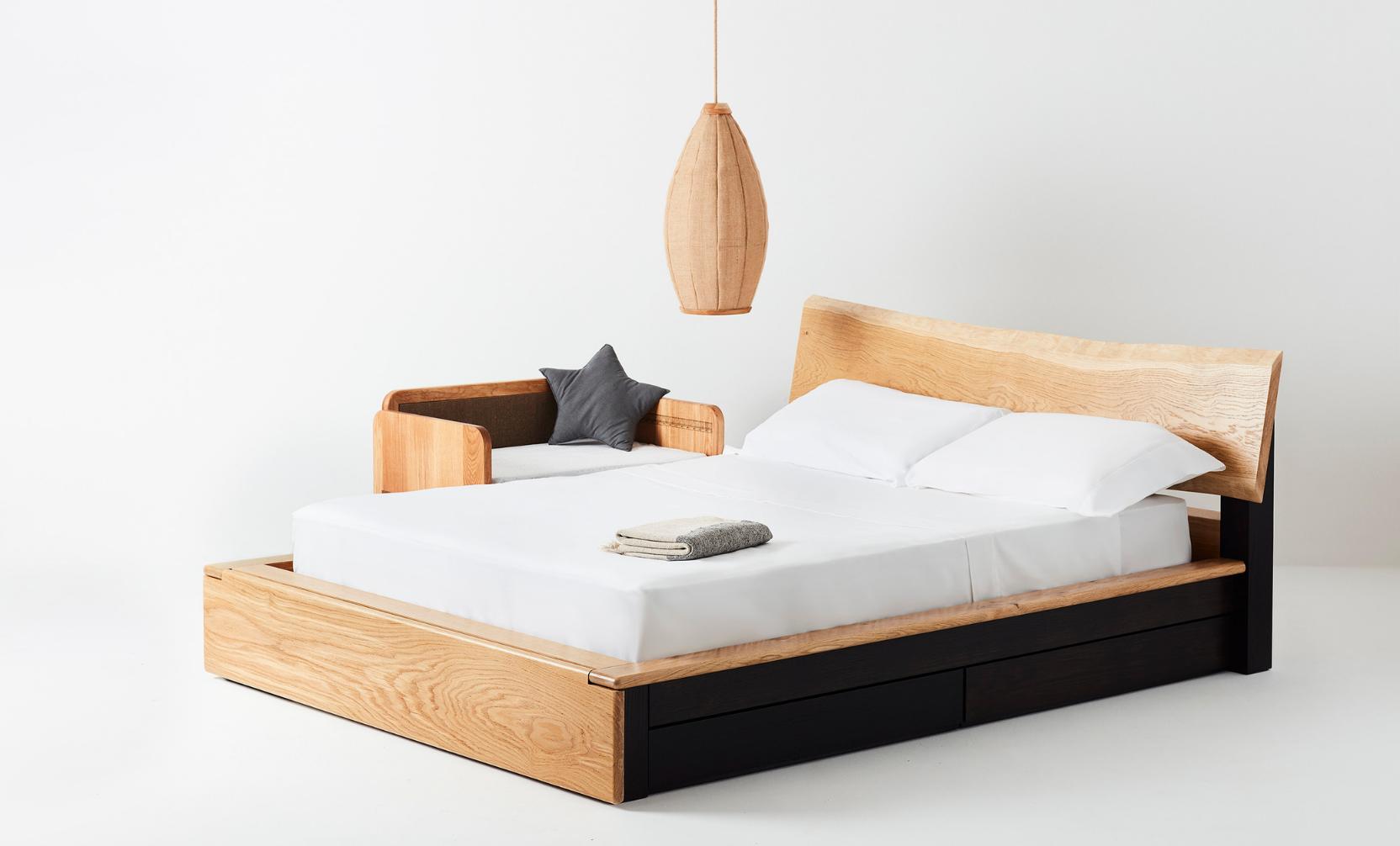 tjukurpa-cama-madera-ekohunters
