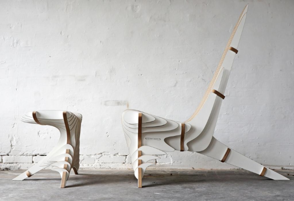 sofas-sostenibles-ekohunters-lounge-chair