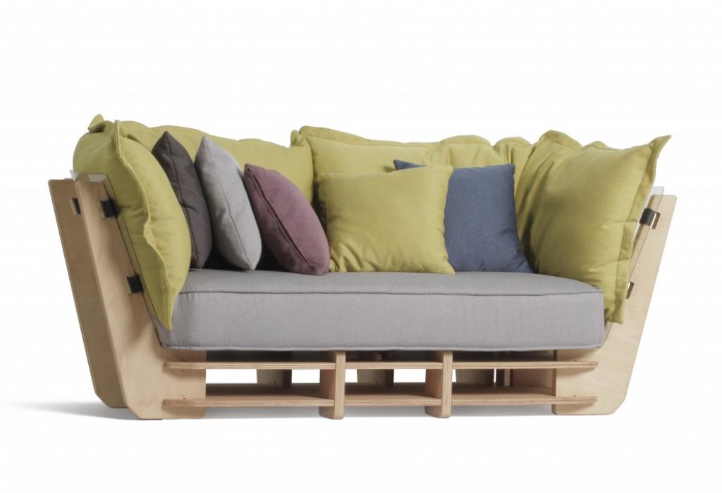 sofas-sostenibles-ekohunters-space-sofa