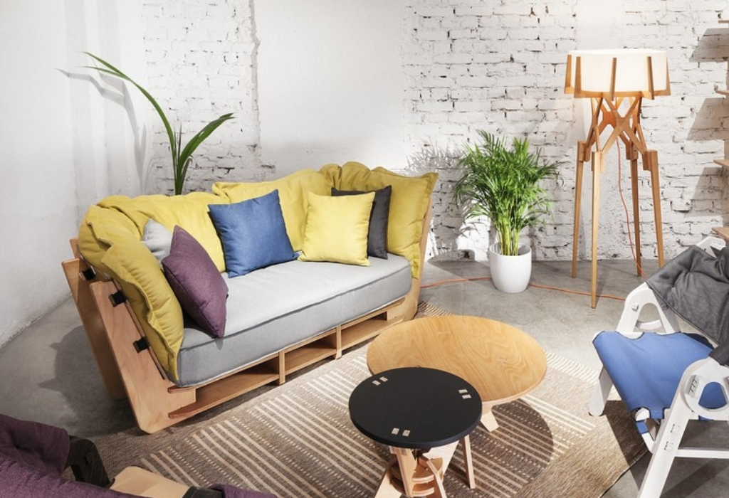 sustainable-sofas-ekohunters-space
