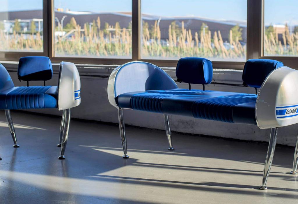 sustainable-sofas-ekohunters-spider-side-panels